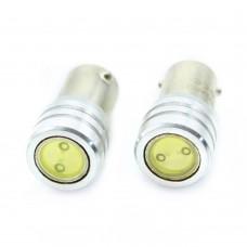 CLD012 LED PT ILUMINAT INTERIOR / PORTBAGAJ