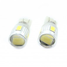 CLD013 LED PT ILUMINAT INTERIOR / PORTBAGAJ