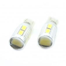 CLD014 LED PT ILUMINAT INTERIOR / PORTBAGAJ