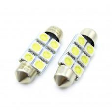 CLD015 LED SOFIT – PLAFONIERA