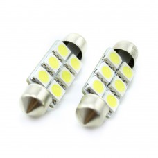 CLD017 LED SOFIT – PLAFONIERA