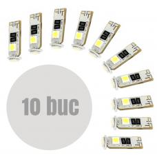 CLD305 LED POZITIE CANBUS