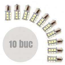LED de frana - 12v