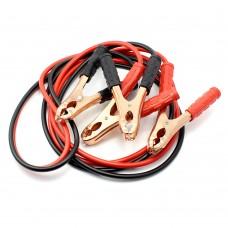 CARGUARD - Cabluri de curent auto - 300 A