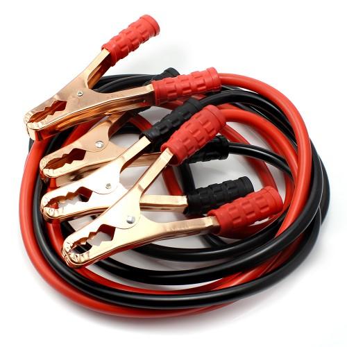Cablu de transfer curent 1000A