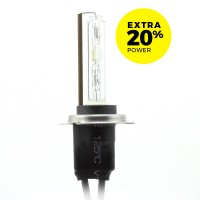 BEC XENON H7 -5K  +20% Extra Power