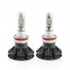 LED H8