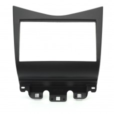 Adaptor 2 DIN HONDA Accord (Black) 2002-2007