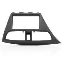 Adaptor 2 DIN HONDA CIVIC Hatchback2012-