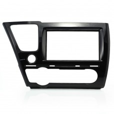 Adaptor 2 DIN HONDA CIVIC Sedan	2013-