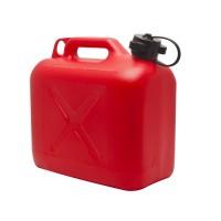 Canistra pentru combustibil 5 L