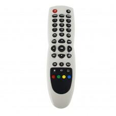 TEL148 TELECOMANDA NEXT TV