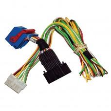 CARGUARD - Cablu CAN-770/777 DEDICAT: Citroen, Fiat, Peugeot