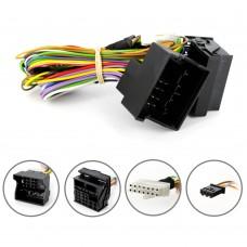 CARGUARD - Cablu CAN-700 DEDICAT: Seat