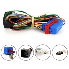 CARGUARD - Cablu CAN-700 DEDICAT: Citroen, Fiat, Iveco, Lancia, Peugeot