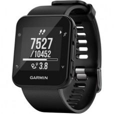 Smartwatch Garmin Forerunner 35