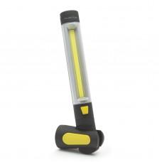 Lampa de lucru cu COB LED