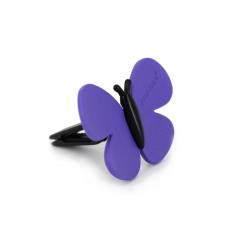 Odorizant Auto Fluturas - Black Orchid
