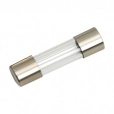 Sigurante rapide5 x 20 mm125 mA