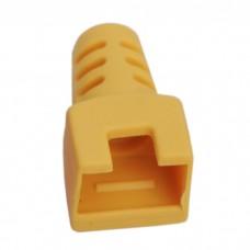 Protectie pt. cablucu modular fisa 8P8C