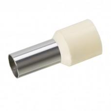 Varf cabluPt. cablu de 16 mm2