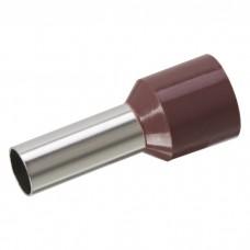Varf CabluPt. cablu de 10 mm2