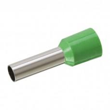 Varf cabluPt. cablu de 6,0 mm2