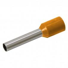Varf CabluPt. cablu de 4,0 mm2