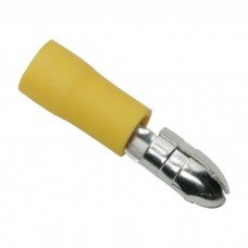 Papuc izolat tip cilindru5,0/3,6mm