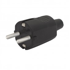 Fisa volanta 250 V ~ 50 Hz / 16A