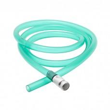 Tub de combustibil cu filtru (sorb) 16 mm 250 cm