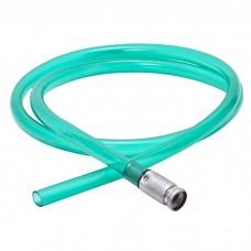 Tub de combustibil cu filtru (sorb)  24 mm 250 cm