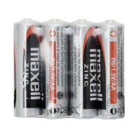 Baterie tip mignonAA • R6Zn • 1,5 V