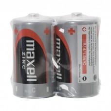 Baterie tip BabyC • R14Zn • 1,5 V