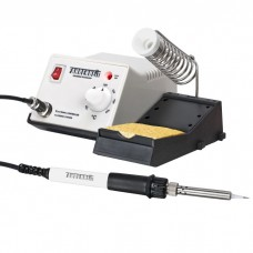 Statie de lipit analogica230 V • 50W150-450 °C