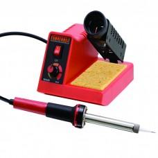 Stație de lipit analogică, 230 V • 60W • 150-480 °C