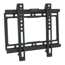 Consola de perete fixa- pt. LCD Sarcina admisa 25 kg