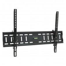 Consola de perete pt. TV LCD- rabatabila - Sarcina admisa: 60 kg