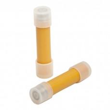 Filtre de rezerva pentru tigara electronica