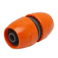 Dispozitiv de prelungire/reparatie furtunuri universal