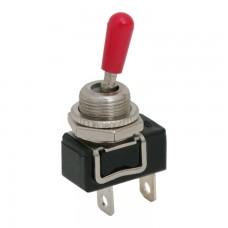 Intrerupatoare cu brat1 circuit3A-250VON-OFF