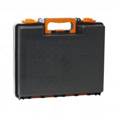 Geanta organizator profesional, dublu380x330x120mm