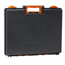 Geanta organizator profesional, dublu480x400x120mm