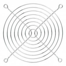 Grilaj pt ventilator120 mm