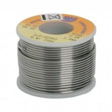 FludorO 1,5 mm • 0,25 kg