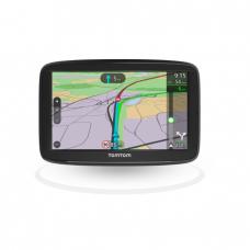 Sistem de navigatie TomTom - Harti Europa gratuite, diagonala 5