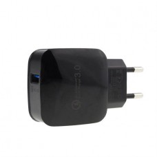 Incarcator rapid telefon sau tableta Qualcomm Quick Charge 3.0
