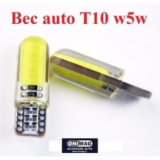 Bec CanBus SMD tip W5W