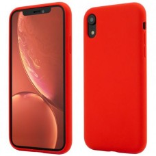 Husa de protectie Iphone X Red