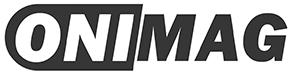 Onimag.ro - Accesorii pentru masina ta